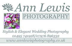 Ann Lewis Photography