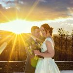 manor hotel wedding packages